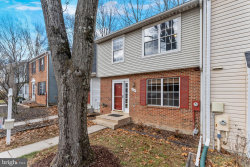 Photo of 11747 Lone Tree COURT, Columbia, MD 21044 (MLS # MDHW273130)