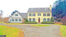 Photo of 3647 Sycamore Valley RUN, Glenwood, MD 21738 (MLS # MDHW273190)