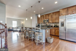 Photo of 7804 River Rock WAY, Columbia, MD 21044 (MLS # MDHW273260)