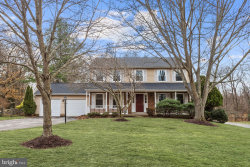 Photo of 9011 Billow ROW, Columbia, MD 21045 (MLS # MDHW273284)