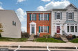 Photo of 5946 Meadow Rose, Elkridge, MD 21075 (MLS # MDHW273314)