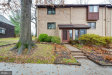 Photo of 7326 Kerry Hill COURT, Columbia, MD 21045 (MLS # MDHW273358)