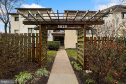 Photo of 5629 Harpers Farm ROAD, Unit A, Columbia, MD 21044 (MLS # MDHW273392)