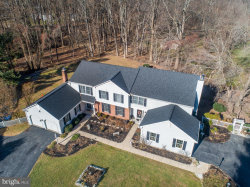 Photo of 12370 Howard Lodge DRIVE, Sykesville, MD 21784 (MLS # MDHW273408)