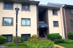 Photo of 5537 Green Mountain CIRCLE, Unit 1, Columbia, MD 21044 (MLS # MDHW273464)