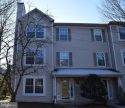 Photo of 12201 Green Shoot COURT, Columbia, MD 21044 (MLS # MDHW273488)