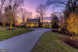 Photo of 3500 Route 97, Glenwood, MD 21738 (MLS # MDHW273640)