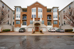 Photo of 5910 Great Star DRIVE, Unit 104, Clarksville, MD 21029 (MLS # MDHW273644)