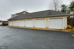 Photo of 5912 Great Star DRIVE, Unit GR2F, Clarksville, MD 21029 (MLS # MDHW273668)