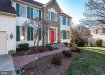 Photo of 12129 Sunlit Water WAY, Clarksville, MD 21029 (MLS # MDHW273714)