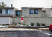 Photo of 5803 Barnwood PLACE, Unit 11, Columbia, MD 21044 (MLS # MDHW273734)