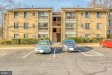 Photo of 8854 Spiral Cut, Unit G35, Columbia, MD 21045 (MLS # MDHW273774)