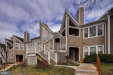 Photo of 7641 Coachlight LANE, Unit B, Ellicott City, MD 21043 (MLS # MDHW273860)