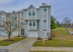 Photo of 3427 Orange Grove COURT, Ellicott City, MD 21043 (MLS # MDHW273930)