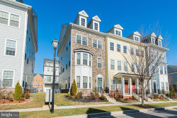 Photo of 5806 Duncan DRIVE, Ellicott City, MD 21043 (MLS # MDHW273958)