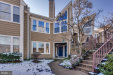 Photo of 7640 Stony Creek LANE, Ellicott City, MD 21043 (MLS # MDHW274018)