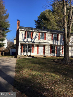 Photo of 7153 Stag Horn PATH, Columbia, MD 21045 (MLS # MDHW274036)