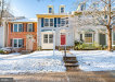 Photo of 4739 Columbia ROAD, Ellicott City, MD 21042 (MLS # MDHW274120)