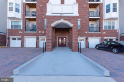 Photo of 3011 Dexter DRIVE, Unit 1405, Ellicott City, MD 21043 (MLS # MDHW274146)