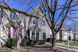 Photo of 6177 Silver Arrows WAY, Columbia, MD 21045 (MLS # MDHW274234)