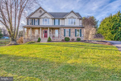 Photo of 16013 Lady Camarin COURT, Mount Airy, MD 21771 (MLS # MDHW274278)