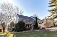Photo of 2301 Old Maple COURT, Ellicott City, MD 21042 (MLS # MDHW274328)