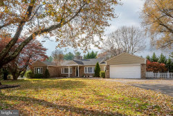 Photo of 4032 Saint Johns LANE, Ellicott City, MD 21042 (MLS # MDHW274346)