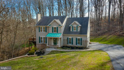 Photo of 9007A Manordale LANE, Ellicott City, MD 21042 (MLS # MDHW274412)