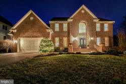 Photo of 2713 Rocky Glen WAY, Ellicott City, MD 21043 (MLS # MDHW274418)