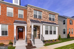Photo of 8002 Hillsborough ROAD, Ellicott City, MD 21043 (MLS # MDHW274450)