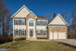Photo of 9611 Owen Woods WAY, Columbia, MD 21045 (MLS # MDHW274544)