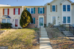Photo of 8008 Brightlight PLACE, Ellicott City, MD 21043 (MLS # MDHW274560)