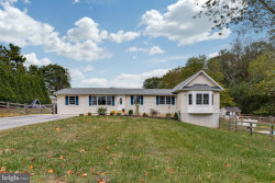 Photo of 13249 Triadelphia ROAD, Ellicott City, MD 21042 (MLS # MDHW274562)