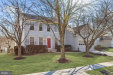 Photo of 6400 Grateful Heart GATE, Columbia, MD 21044 (MLS # MDHW274564)