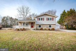 Photo of 9398 Suland CIRCLE, Ellicott City, MD 21042 (MLS # MDHW274566)