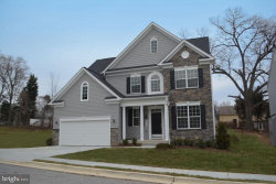 Photo of 5626 Oakland Mills ROAD, Columbia, MD 21045 (MLS # MDHW274618)