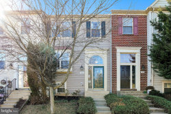 Photo of 7112 Morning WALK, Columbia, MD 21046 (MLS # MDHW274636)