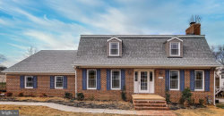 Photo of 6159 Phelps Lane, Hanover, MD 21076 (MLS # MDHW274638)