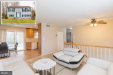 Photo of 4701 Hale Haven DRIVE, Ellicott City, MD 21043 (MLS # MDHW274692)
