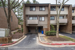 Photo of 5438 Ring Dove LANE, Unit D-1-2, Columbia, MD 21044 (MLS # MDHW274708)