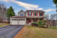 Photo of 5514 Aspen Dale COURT, Ellicott City, MD 21043 (MLS # MDHW274724)