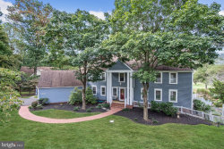 Photo of 11430 Barrow Downs, Columbia, MD 21044 (MLS # MDHW274748)