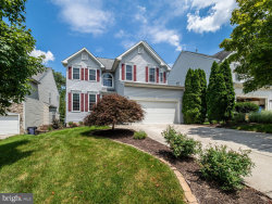 Photo of 4107 Sears House COURT, Ellicott City, MD 21043 (MLS # MDHW274768)