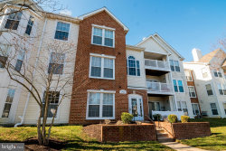 Photo of 5940 Millrace COURT, Unit G103, Columbia, MD 21045 (MLS # MDHW274856)