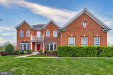 Photo of 10555 Dorchester WAY, Woodstock, MD 21163 (MLS # MDHW274900)