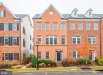 Photo of 11334 Market STREET, Fulton, MD 20759 (MLS # MDHW275314)