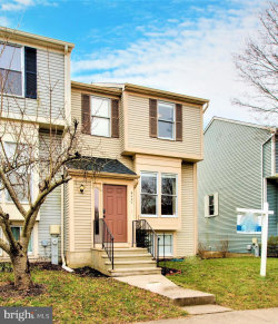 Photo of 6427 Autumn Gold COURT, Columbia, MD 21045 (MLS # MDHW275378)