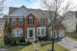 Photo of 12335 Wake Forest ROAD, Clarksville, MD 21029 (MLS # MDHW275518)