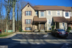 Photo of 7425 Swan Point WAY, Unit 7-1, Columbia, MD 21045 (MLS # MDHW275602)