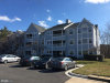 Photo of 8399 Montgomery Run ROAD, Unit I, Ellicott City, MD 21043 (MLS # MDHW275606)